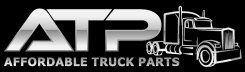 Affordable Truck Parts