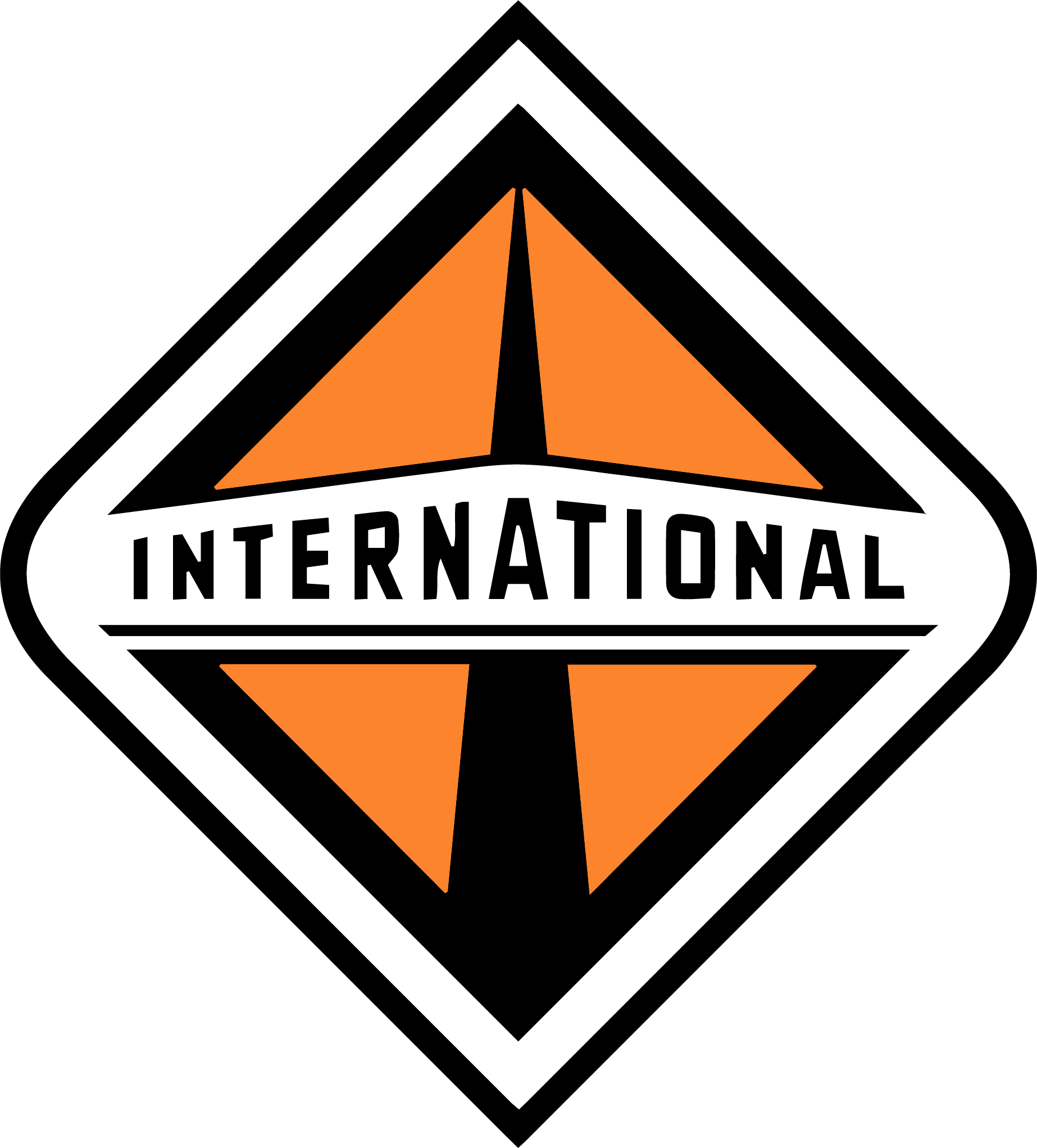 InternationalTruckslogo2002flat