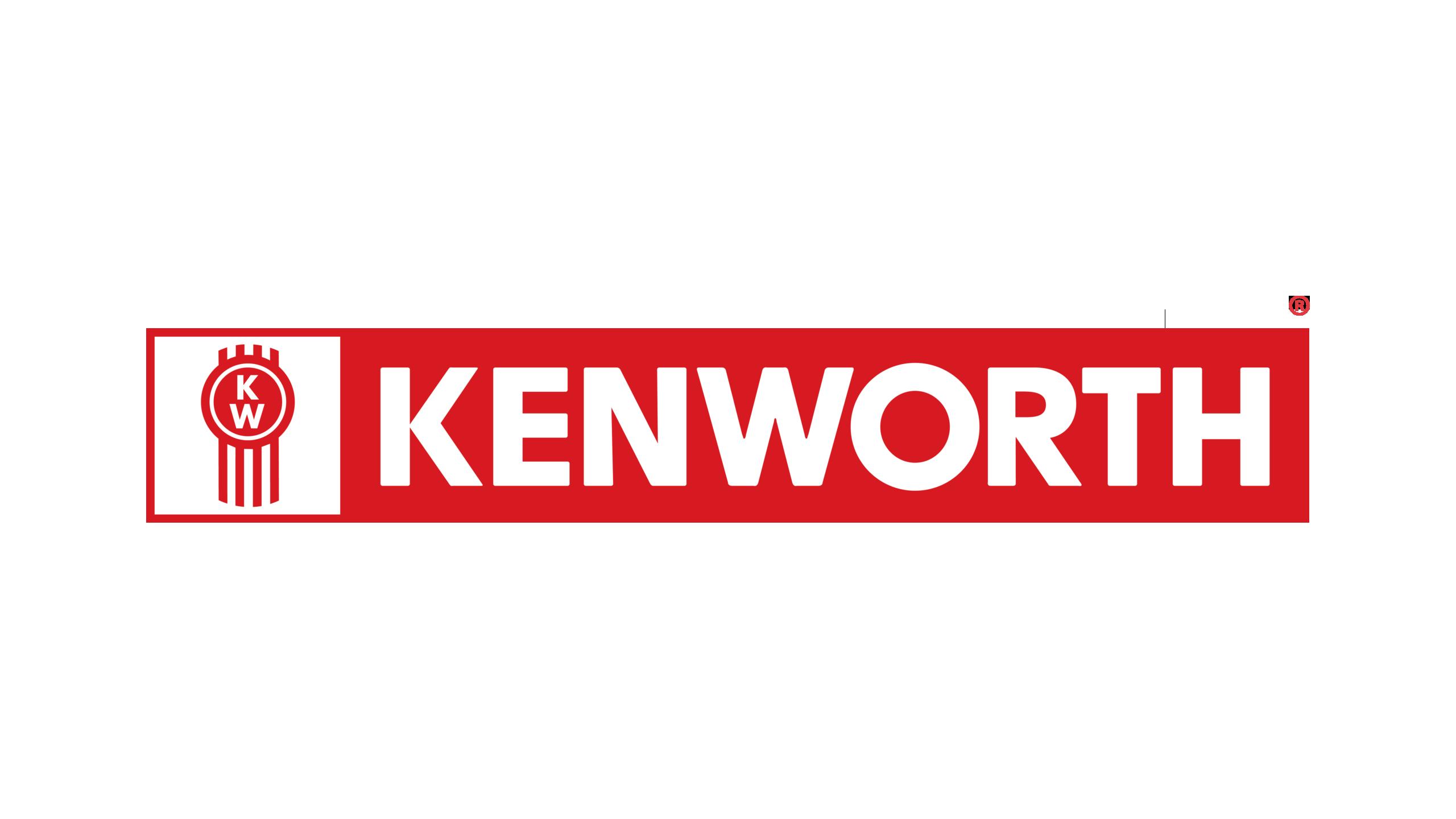 Kenworth-logo-2560x1440
