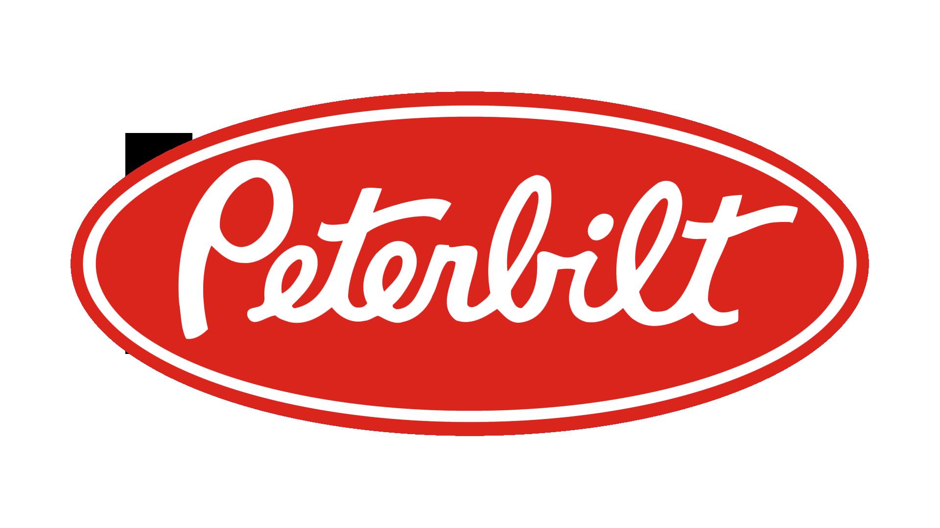 Peterbilt-logo-1920x1080